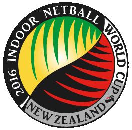 2016 netball world cup-02