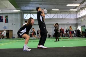 2015-junior-indoor-triseries (133)