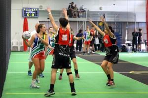 2015-junior-indoor-triseries (134)
