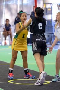 2015-junior-indoor-triseries (135)