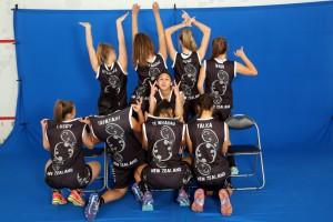 2015-junior-indoor-triseries (138)