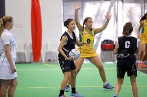 2015-junior-indoor-triseries (142)