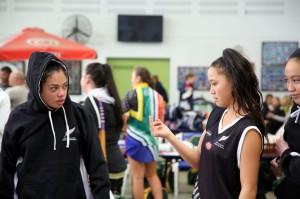 2015-junior-indoor-triseries (144)