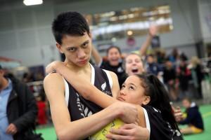 2015-junior-indoor-triseries (145)