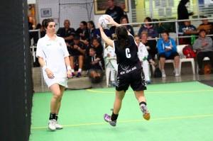 2015-junior-indoor-triseries (146)