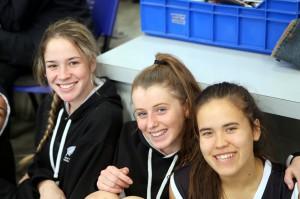 2015-junior-indoor-triseries (147)