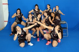 2015-junior-indoor-triseries (156)