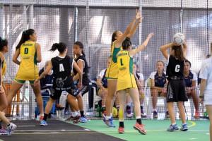 2015-junior-indoor-triseries (157)