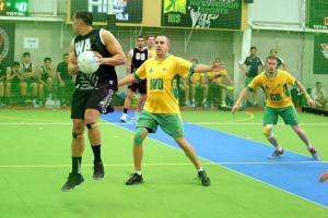 2016 WINA World Cup – Wellington, New Zealand